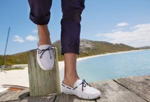 Выбор спецодежды и рабочей обуви